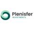 Plenisfer