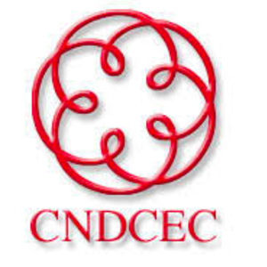 CNDCEC- Consiglio Nazionale dei Dottori Commercialisti e degli Esperti Contabili