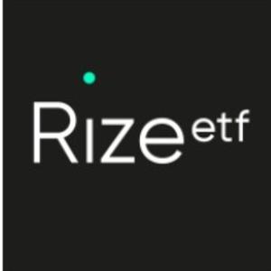Rize ETF