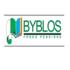 Fondo Pensione Byblos