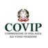 COVIP- Commissione di Vigilanza sui Fondi Pensione
