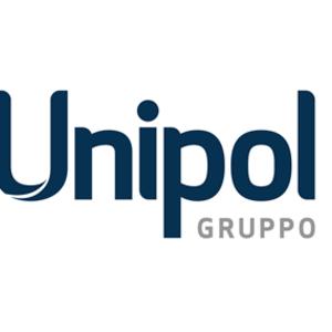 Unipol Group