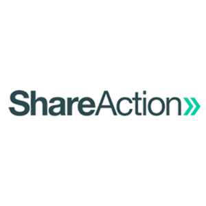 ShareAction