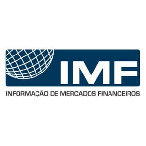 IMF - Informação de Mercados Financeiros