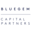 Bluegem Capital Partners