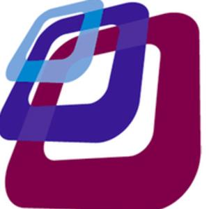 Diaman Tech