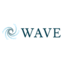 Wave Financial Group