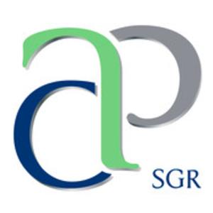 ACP SGR - Alternative Capital Partners SGR Spa