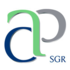 ACP SGR - Alternative Capital Partners SGR Spa