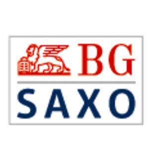 BG Saxo