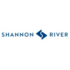 Shannon River Capital Management