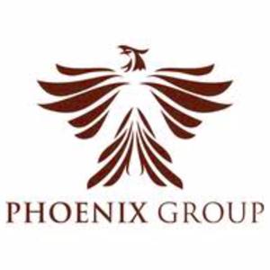 Phoenix Capital Iniziative di Sviluppo