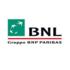 BNL - Gruppo BNP Paribas