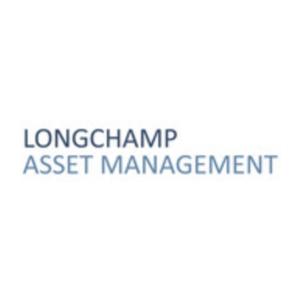 Longchamp AM