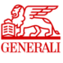Generali Insurance Asset Management