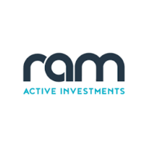 RAM Active Investments