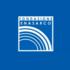 Fondazione Enasarco