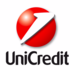 Unicredit Wealth Management