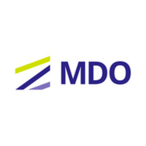 MDO Management Company