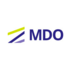 MDO Management Company