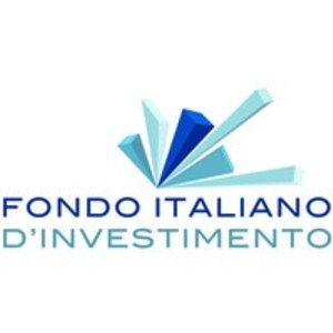 Fondo Italiano d'Investimento SGR