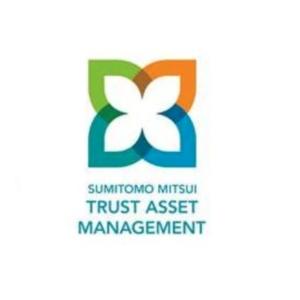 Sumitomo Mitsui Trust AM