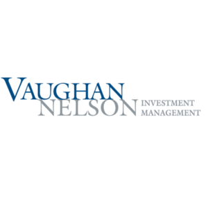 Vaughan Nelson Investment Management