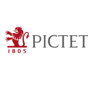 Pictet Wealth Management