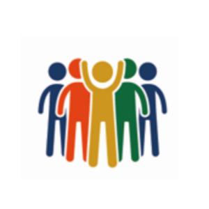 Fondo Pensione a contribuzione definita Gruppo Intesa Sanpaolo