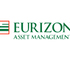 Eurizon Capital Real Asset SGR
