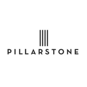 Pillarstone Italy