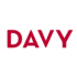Davy Global Fund Management