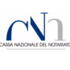Cassa Nazionale del Notariato