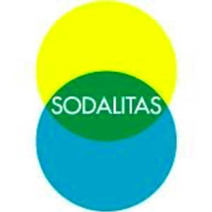 Fondazione Sodalitas