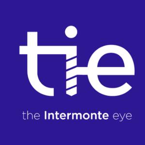 The Intermonte Eye