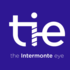 The Intermonte Eye