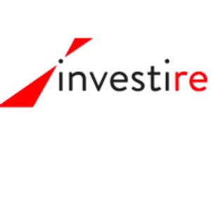 Investire SGR