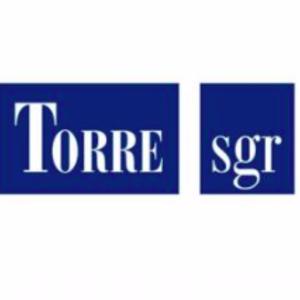 Torre SGR