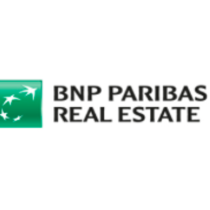 BNP Paribas Real Estate Investment Management Italy