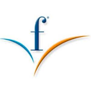 ENPAF - Ente Nazionale Previdenza Assistenza Farmacisti