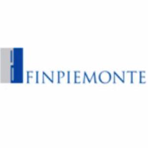 Finpiemonte