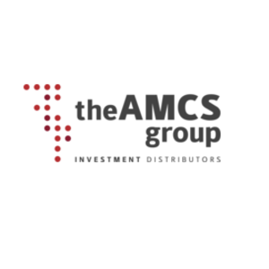 The AMCS Group