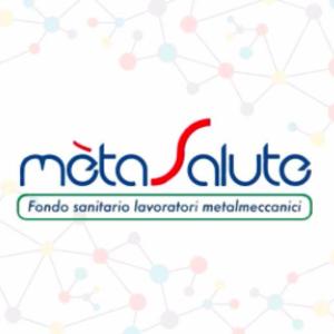 Fondo Metasalute