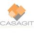 Fondo Casagit