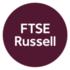 FTSE Russel