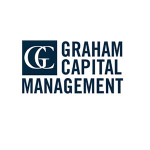 Graham Capital Management