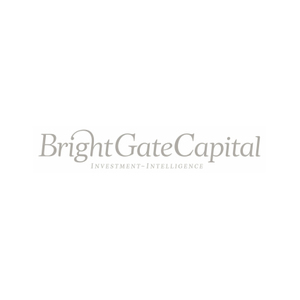 Brightgate Capital