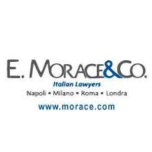 Studio legale E. Morace & Co.