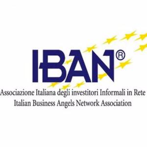 IBAN - Italian Business Angels Network