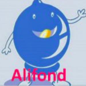 Fondo pensione Alifond